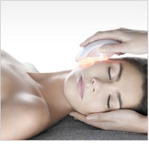 luminotherapie