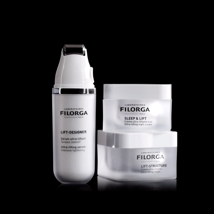 Consigue una firmeza absoluta con nuestra gama <strong>LIFT-STRUCTURE</strong> <br/>