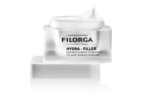 Medi Cosmetique Filorga