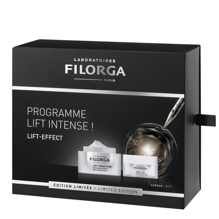 COFFRET LIFT INTENSE