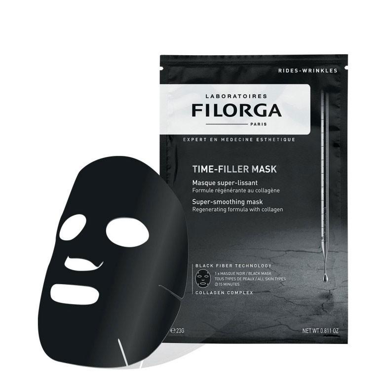 meilleure vente codes promo styles divers Time-Filler Mask | Filorga.com Site Officiel - Filorga