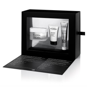 COFFRET PIGMENT-WHITE®