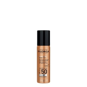 UV-BRONZE BRUME SPF50