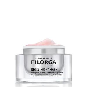 NCEF-NIGHT MASK菲洛嘉肌源赋活睡眠面膜
