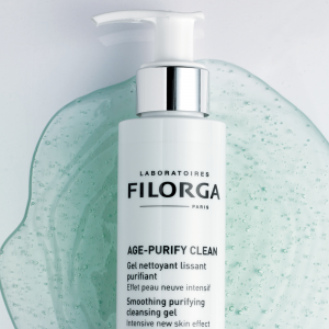 AGE-PURIFY CLEAN