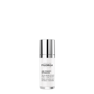 AGE-PURIFY INTENSIVE