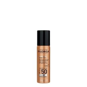 UV-BRONZE BRUME SPF50