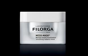Meso Mask